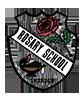 RosarySchool